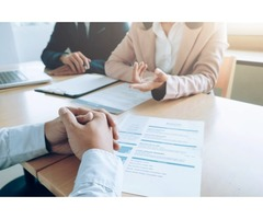 Pre-Hire and Post-Hire Employee Screening and Evaluations Services in Winston-Salem
