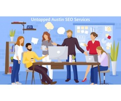 Why Your Austin SEO Services Need To Be Different?