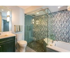 bathroom remodel prices Cincinnati