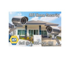 For Installation ADT Security System