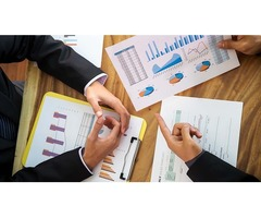 Dallas Accounting Firms