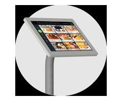 User-Friendly POS for Quick Service Restaurents | POS Systems | free-classifieds-usa.com