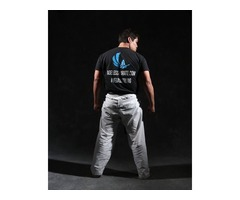 Martial Arts Coach Las Vegas and Best Martial Arts Trainer Las Vegas