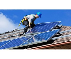 Florida Solar Energy Installers For Your Home
