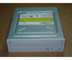 Sony Optiarc AD-7170A - Disk drive - DVD±RW (±R DL) / DVD-RAM - 18x/18x/12x - IDE
