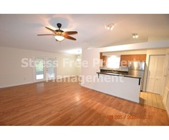 3 Bed/2 Bath Home ror sale in 12352 Witheridge Dr. Tampa, FL 33624  | free-classifieds-usa.com