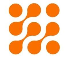 Custom IOS App Development Service in USA