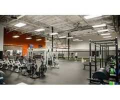 How To Make Your Personal Trainer Scottsdale Look Amazing