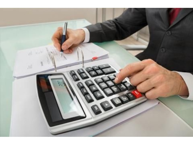 What Is a CPA? CPA Firm Services  | free-classifieds-usa.com