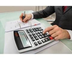 What Is a CPA? CPA Firm Services