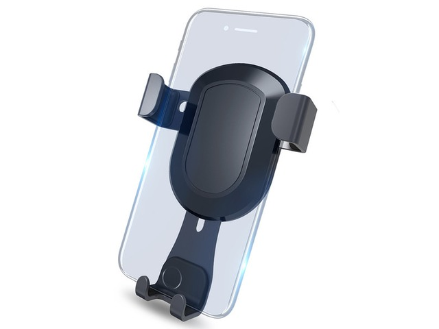 Car Holder Cell Phone Car Adjustable Width Windshield Cradle for Cell Phone OBhbo13 | free-classifieds-usa.com