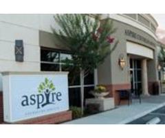 Drug Abuse Fresno | Aspirecounselingservice.com
