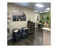 Drug Rehab Centers in Bakersfield CA | Aspirecounselingservice.com