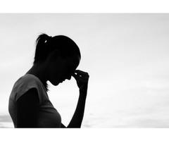 Find Trauma Therapist in Bakersfield | Aspirecounselingservice.com