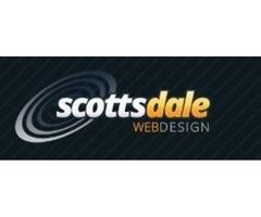 LinkHelpers Scottsdale Web Design