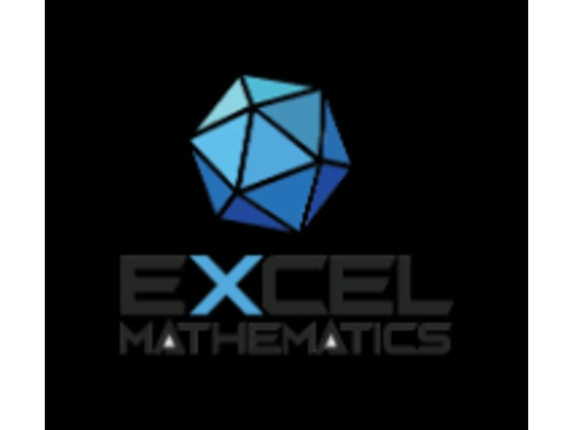 Maths Learning Classes   Online Math Classes for Adults – Excel Mathematics   free-classifieds-usa.com