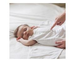 Find out How Zen sleepwear Works?