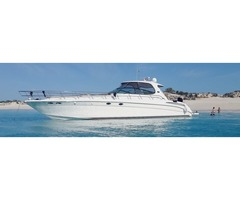 Boat Charters Turks and Caicos
