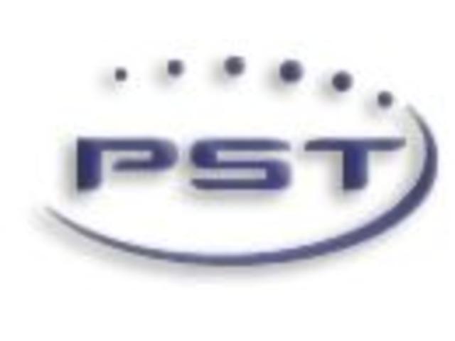 Lockbox Software - Pstezscan.com | free-classifieds-usa.com