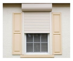 Best Window Replacement Services Darien CT