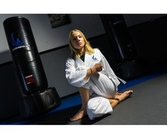 Martial Arts Classes for Adults Las Vegas & Karate School for Adults
