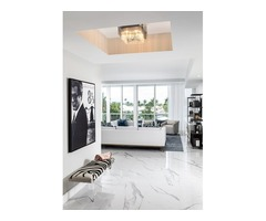Miami Florida Based Interior Decorators