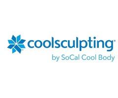 Coolsculpting - Freeze Fat - NO Surgery - NO Downtime - NO Needles - It Works!