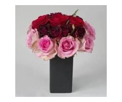 Gabriela Wakeham Floral Design Provides the best flower delivery in NYC