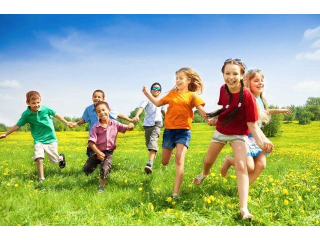 Best Adventures Of Children's Summer Camp | free-classifieds-usa.com