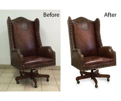 Online Images Background Removal Service