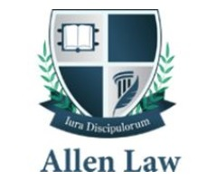 Sexual Harassment Law Firm in New Haven Connecticut | free-classifieds-usa.com