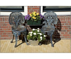 Top Latest Designs Outdoor Furniture Services-Bonita Spring