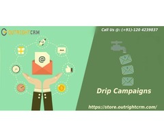 What is a Drip Campaign? | Features & Functionality