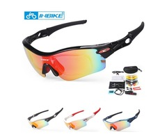 Buy Inbike Sunglasses | free-classifieds-usa.com