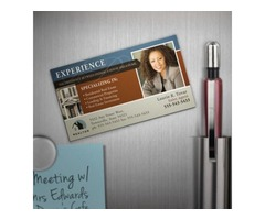 Price-Slashed On Best Quality Business Cards Online
