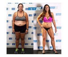 Lose Weight With Couples Weight Loss Plan