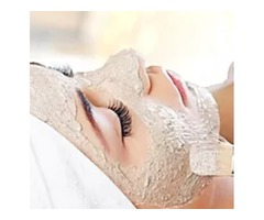 Pamper your skin with Avari Beauty's Expert facial treatments
