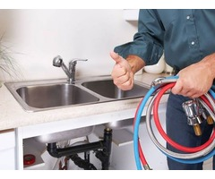 Best Drain Cleaning Company Arvada CO