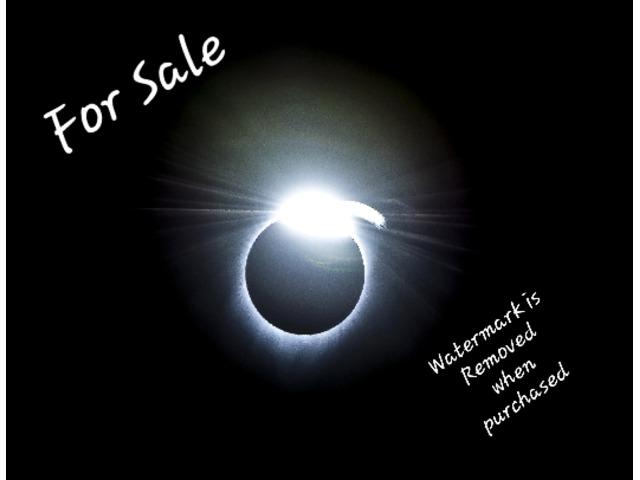 2017 Total Solar Eclipse  | free-classifieds-usa.com