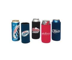 Neoprene 24 oz Beer Can Holder