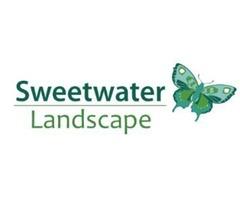 Sonoma County Landscape Contractors