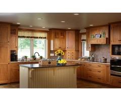 Affordable Kitchen Remodeling Lubbock