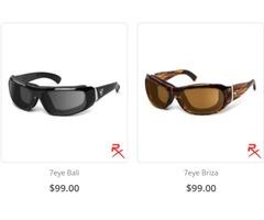 Buy Women's Sunglasses Online - Heavyglare