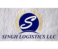 Lease trucking jobs