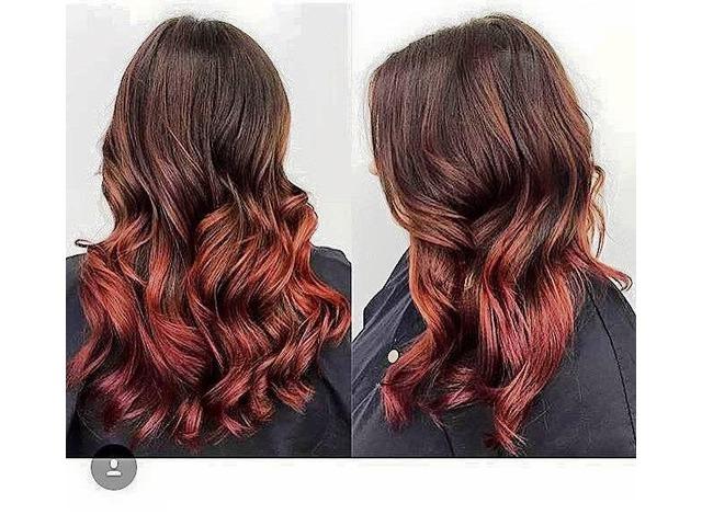 Hair salon cumming - Joseph and Friends | free-classifieds-usa.com