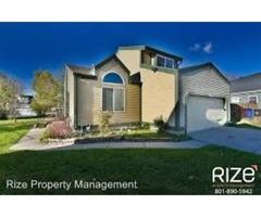 Residential Property Management Companies | free-classifieds-usa.com
