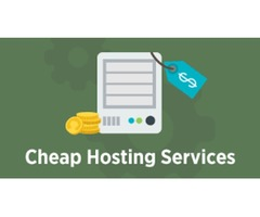 Some Facts about the linux web hosting USA