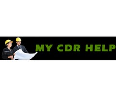 Need CDR report writing help? Hire us!