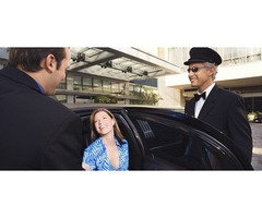 Save Your Time and Money with Chicago Airport Limo Service
