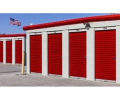 Newark Storage Units - Fremont Storage | 360storagecenter